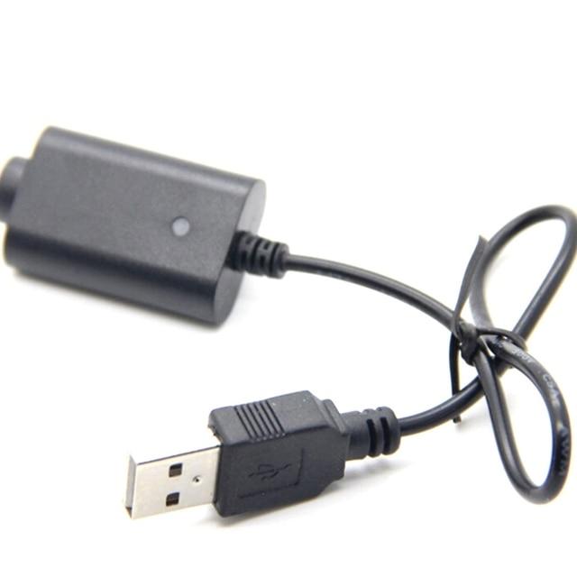 Phổ USB VAPE Vaporizer Cáp Sạc cho CÁI TÔI của EVOD eCigs Pin