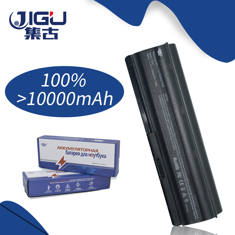 JIGU 12CELLS Laptop Battery For HP 5-1100 17-1000 G42-100 G32 G42 G56 G42t G62 G62t G72 G72t G62-a00 G42-368TX G62-a60SAJIGU 12CELLS Laptop Battery For HP 5-1100 17-1000 G42-100 G32 G42 G56 G42t G62 G62t G72 G72t G62-a00 G42-368TX G62-a60SA