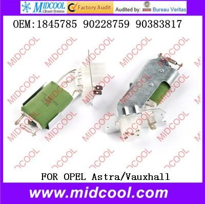 el estabilizador 29954 Barra//tornapunta.