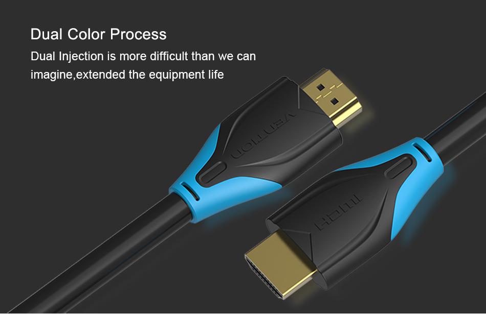 HDMI_07