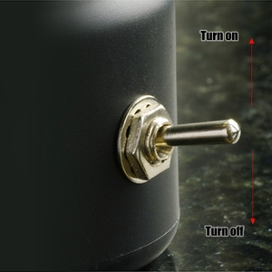 Image 5 - Vintage Bóng Đèn LED Ánh Sáng Ban Đêm Retro USB 5V Sạc Pin Tâm Trạng Đèn Bàn Viết Bàn Đèn Di Động Đèn Ngủ