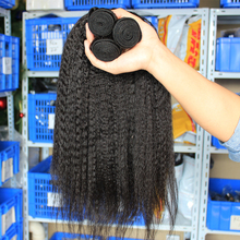 Beauty Hair Products Extensions