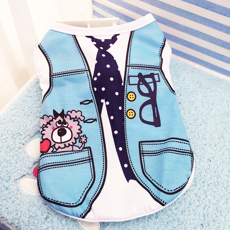 Fashion-Dog-Clothes-for-Dogs-Summer-Cotton-Soft-Puppy-Chihuahua-Vest-Clothing-for-Small-Dogs-Cats