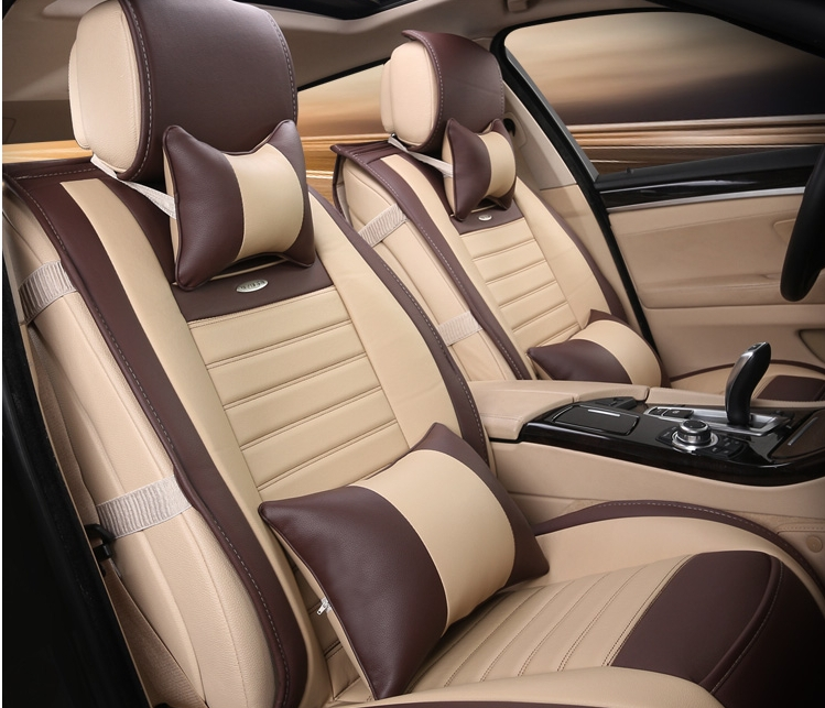 Best Car Seat Covers For Leather Seats