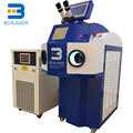 Chinesische qualität ohe stetige für die produktion schmuck laser schweißen maschine|Werkzeugteile|Werkzeug -