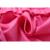 Babyinstar Solid Niños Trajes para La Muchacha del Resorte de Doble Foso Breasted Ropa 1-4Yrs Bebé Niños Chaqueta Con Capucha Trench Coat