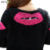 Lindo Labios Mohair Cardigans de Punto Suéter de Las Mujeres Elegantes Otoño Invierno Body Tops Señoras 2016 Cardigan Largo Más El Tamaño Gilet Femme