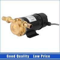 30L/min Micro DC Water Pump 90W 24V High Pressure Brushless Pump