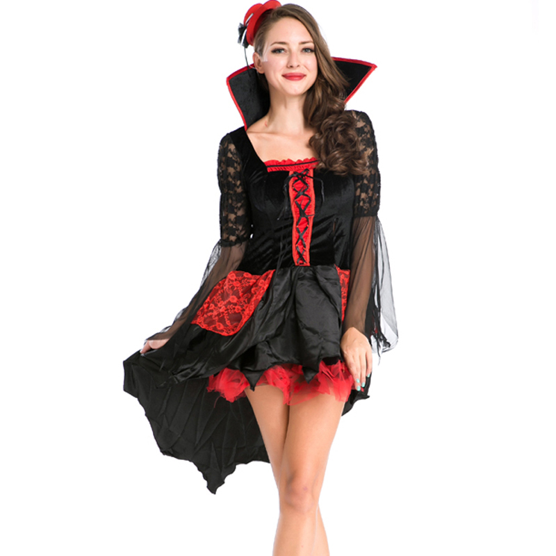 fashion design sexy halloween costume gypsy princess teen cosplay women sexy pirate costumes party wear fancy dress a158543 in sexy costumes from novelty