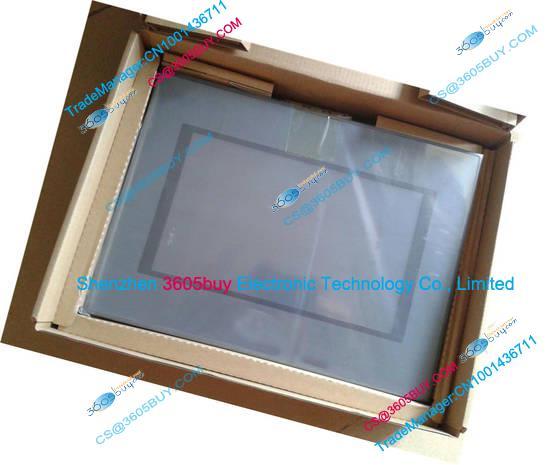 5.6 inch touch screen MT5320C New Original