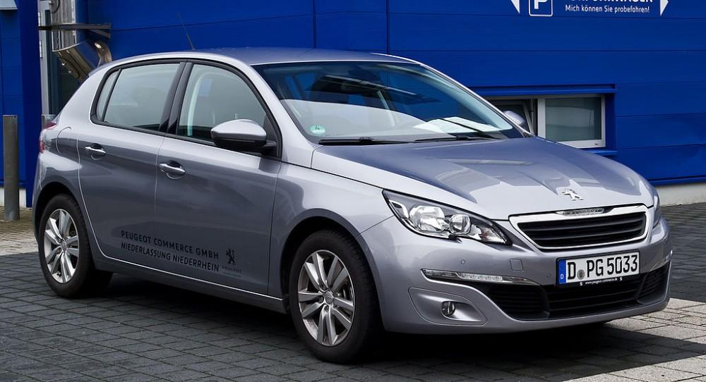 Peugeot_308,_2013 After