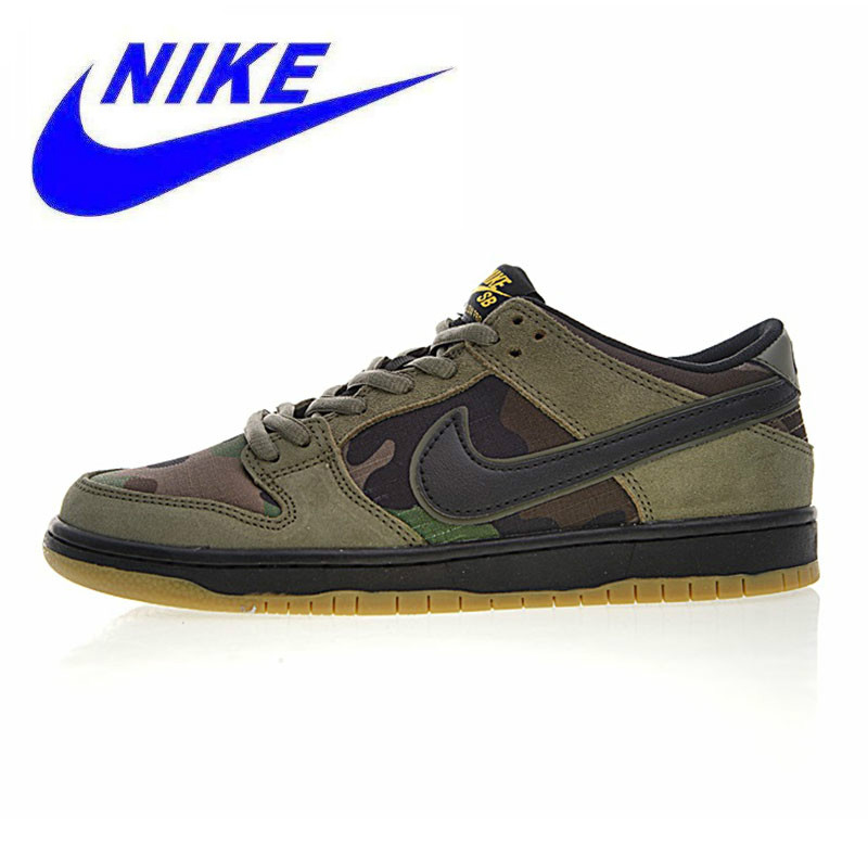 best website 6cc24 3bf06 Buy nike sb and get free shipping on AliExpress.com
