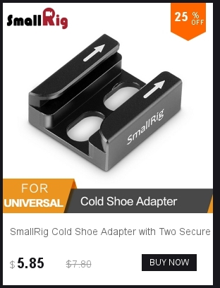 High Quality shoe adapter