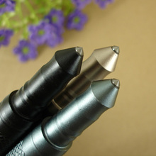 Tool Ballpoint Pen Security & Protection Wrirting Window Glass Breaker Camping Hand Multi-function EngravingTool1669B