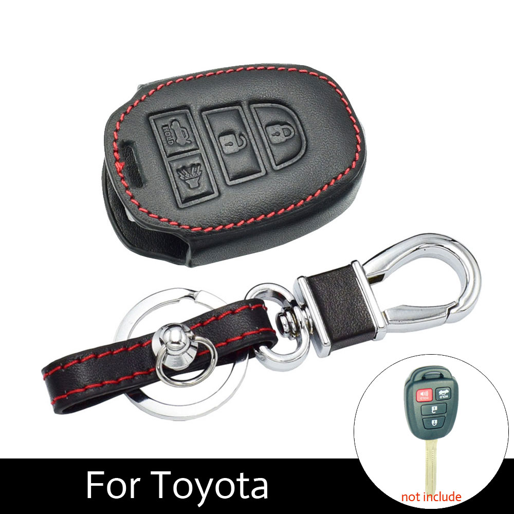 top 10 most popular accessories vios car list and get free