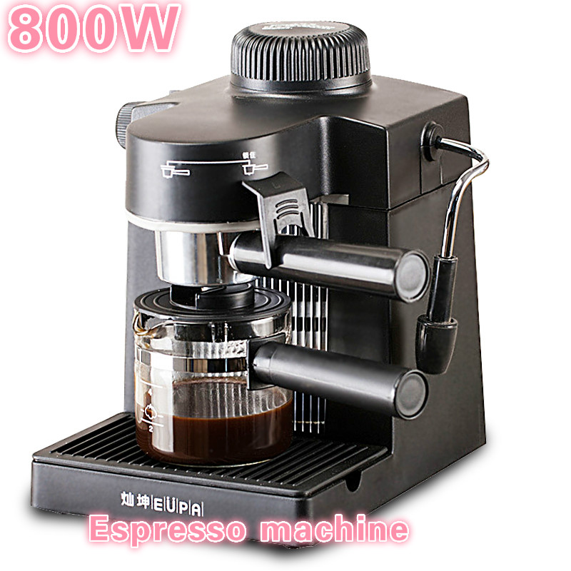 High quality TSK-183 Italian steam Coffee machine DHL UPS FedEx EMS Free shipping аксессуары для телефонов senter st 220 dhl ups fedex ems st220