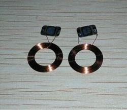13MM chip schweiß spule RFID tag chip antenne 13,56 MHZ ISO15693 protokoll RF