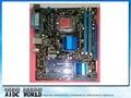 100% original motherboard desktop para asus p5g41t-m lx3 plus integrated graphics ddr3 lga 775 p43 mainboard frete grátis