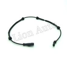 Car Abs Sensor Seonsor For Raddrehzahl Opel Oe 8200675748 CRX40527 0265008041 1060418
