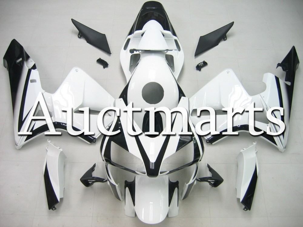 For Honda CBR 600 RR 2003 2004 Injection  ABS Plastic motorcycle Fairing Kit Bodywork CBR 600RR 03 04 CBR600RR CBR600 RR CB71 hot sales for honda cbr600rr 2003 2004 cbr 600rr 03 04 f5 cbr 600 rr blue black motorcycle cowl fairing kit injection molding