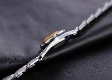 Trafalgar Law Metal Chain Bracelet