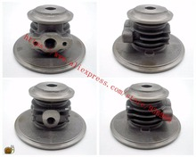 TB28/TB25 Turbocharger Bearing housing,original size replacement parts  AAA Turbocharger Parts