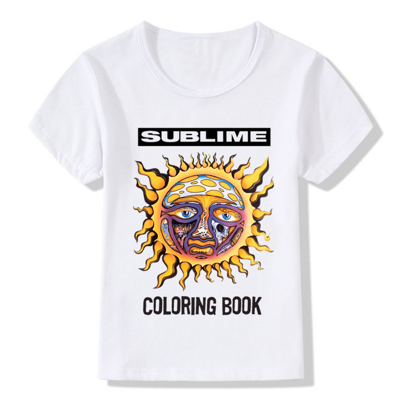 best top 10 sublime shirts for girls near me and get free shipping