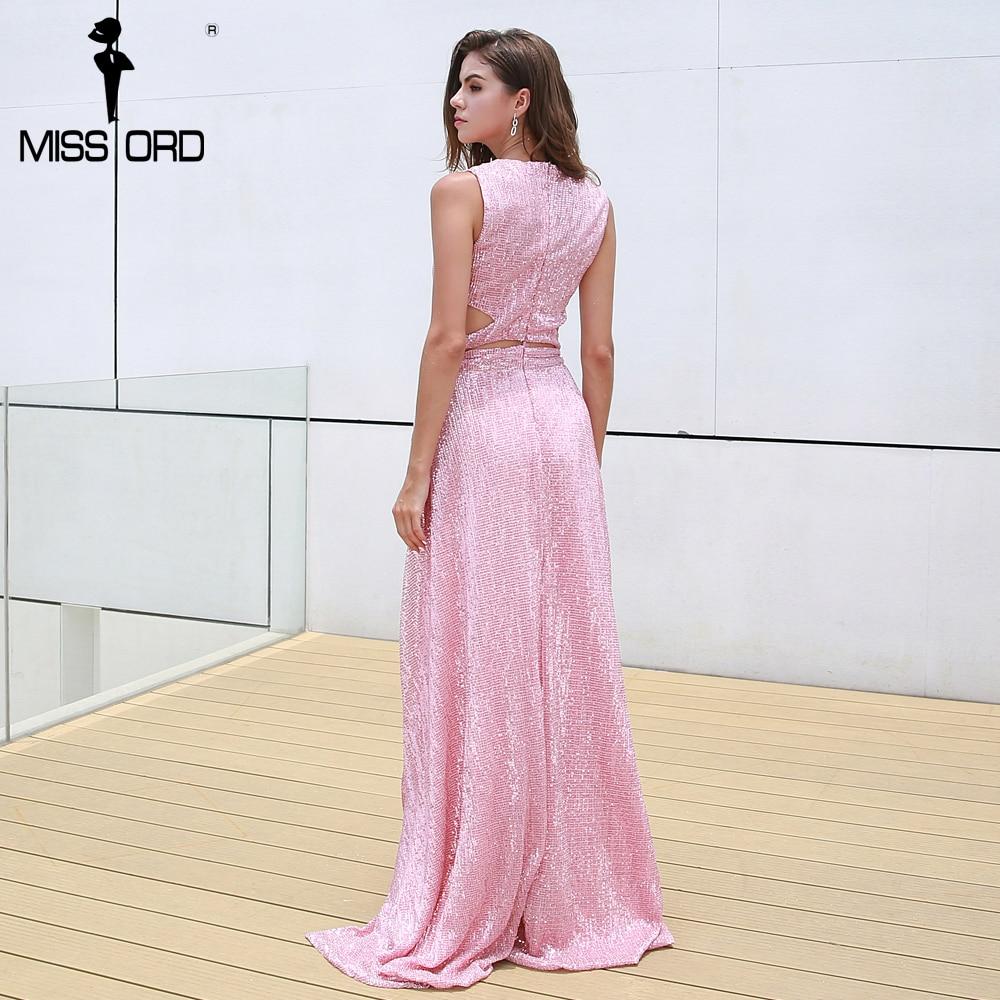 Hermosa Alfred Angelo Vestidos De Fiesta Colección - Colección de ...