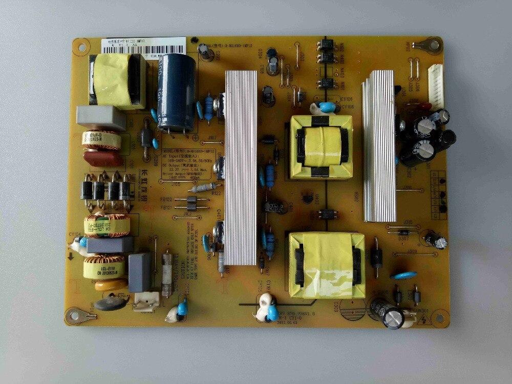 R-HS100D-1MF12 XR7.820.276V1.0 Good Working Tested  R-HS100D-1MF12 XR7.820.276V1.0 Good Working Tested