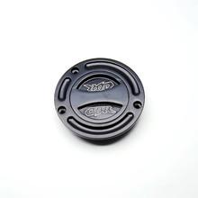 Алюминиевая крышка топливного бака для мотоцикла для Honda CBR600RR 900RR 954RR 1000RR CBR600 F2/F3/F4/F4i CB1000/1300