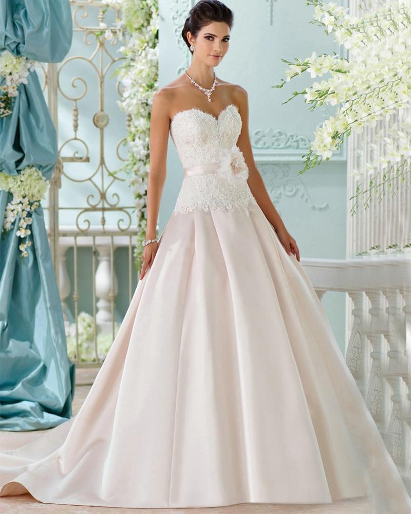 Online Get Cheap Cinderella Gown Aliexpress Com: Online Get Cheap Cinderella Ball Gowns -Aliexpress.com