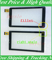 New 7 inch Touch Screen Digitizer repair F07 P031FN10869A VER.00 tablet PC free shipping note the picture