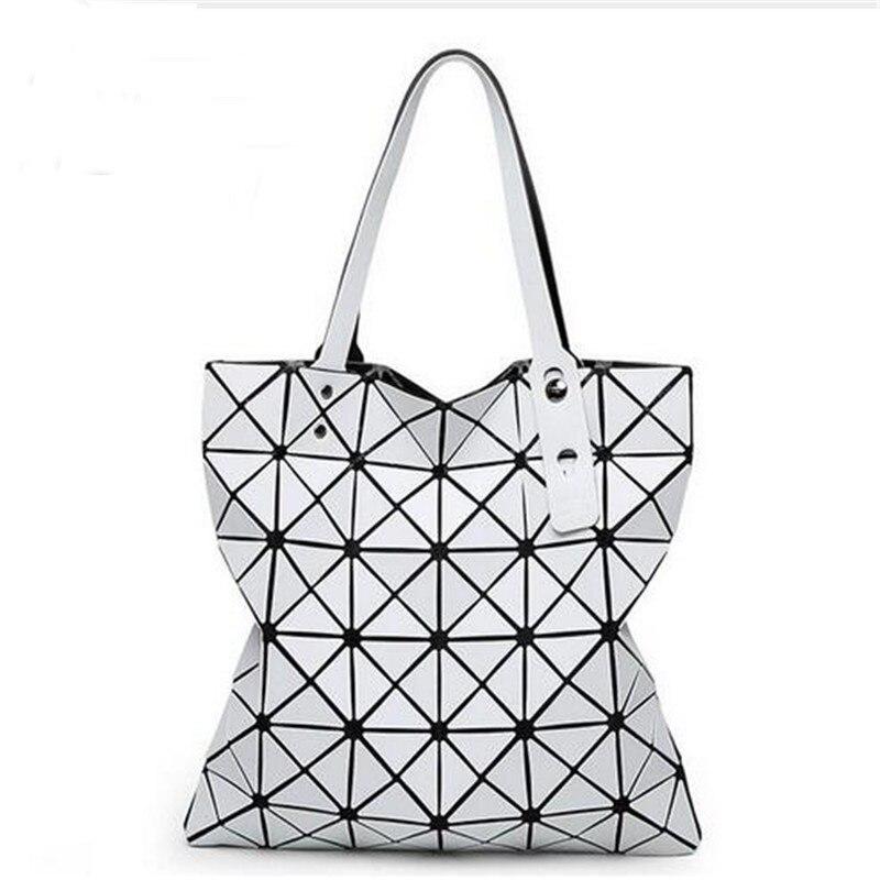 handtas Women Bag : Handbag Luxury Handbags Women Bags
