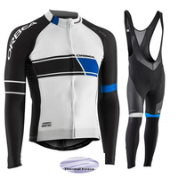 2017 프로 빠른 건조 자전거 의류 세트 자전거 남성 자전거 의류 로파 Ciclismo 통기성 9d 턱받이 짧은 젤 패드
