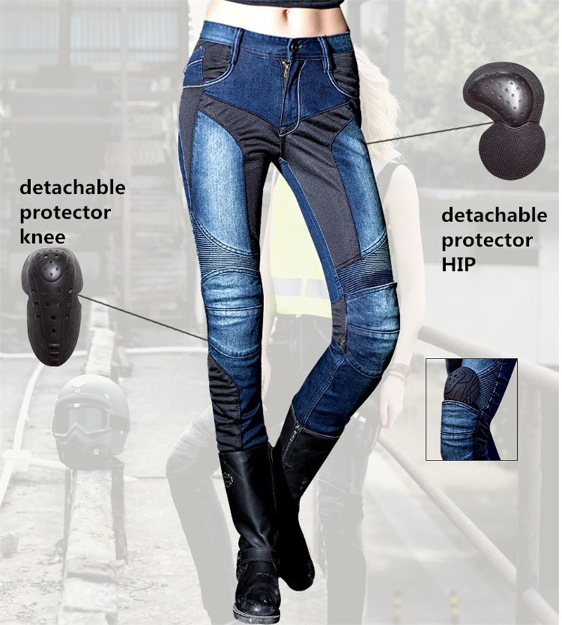 Free shipping 2017 Uglybros Juke blue Jeans motorcycle protective pants detachable protector racing pants free shipping 2017 uglybros straight casual jeans motorcycle protector pants men s moto pants racing pants with detachable prote