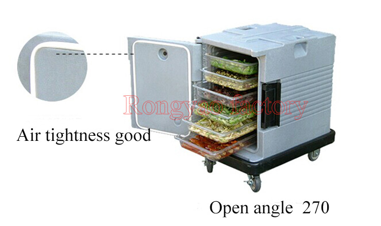 Food Warm Box Fast Food Warmer Hot Food Holding Cabinets Hotel Special In  Food Processors From Home Appliances On Aliexpress.com | Alibaba Group