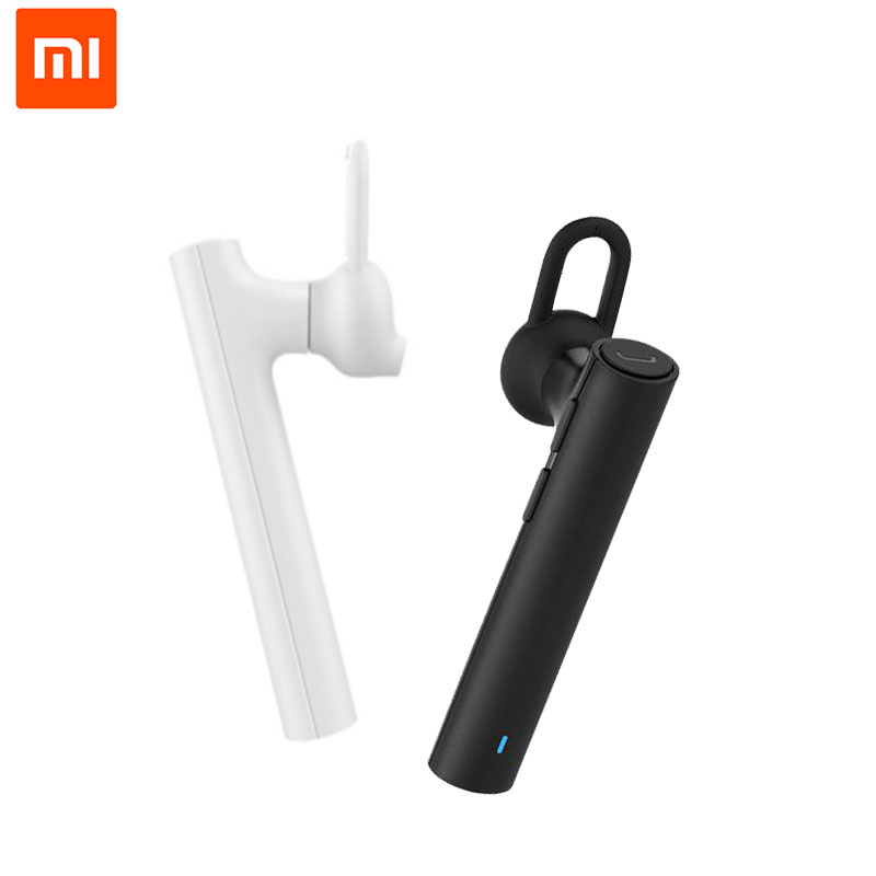 2016 New 100% Original Xiaomi Bluetooth Earphone Wireless Headsets with MIC New Bluetooth 4.1 for Mobile Phones боди женское
