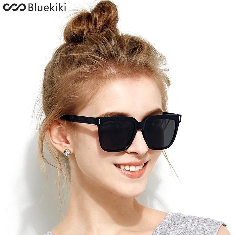 Aliexpress.com : Buy KIKI Men Polarized Sunglasses Women