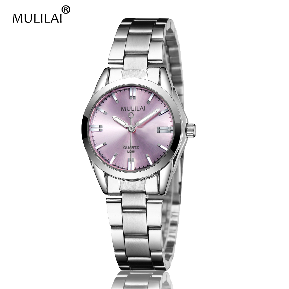 mulilai New Fashion watch women's Rhinestone quartz watch relogio feminino the women wrist watch dress fashion watch reloj mujer new fashion watch women rhinestone quartz watch relogio feminino the women wrist watch dress fashion watch reloj mujer dift box