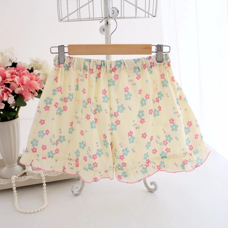 womens cotton sleep pants
