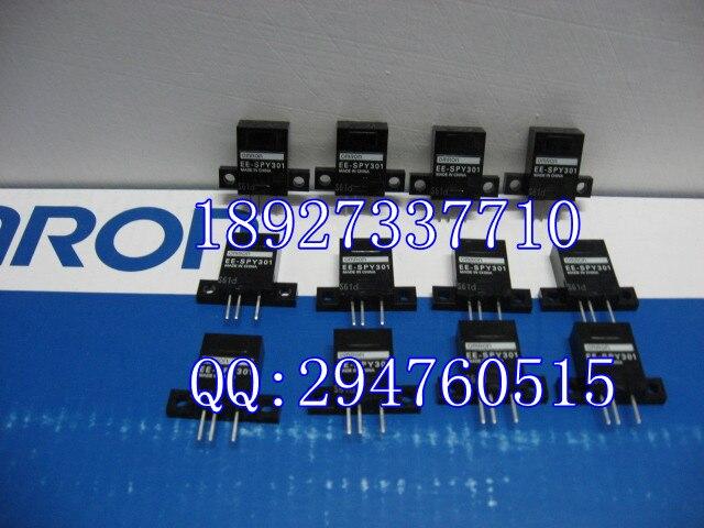 [ZOB] 100% new original OMRON Omron photoelectric switch EE-SPY301  --5PCS/LOT [zob] 100% new original omronoi omron photoelectric switch ee spy401 5pcs lot