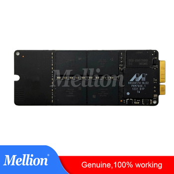 "A1425 Original SSD for MacBook Retina 13"" A1425 Laptop Solid State Drive SSD 128GB 256GB 512GB 768GB A1425 2012 Year"