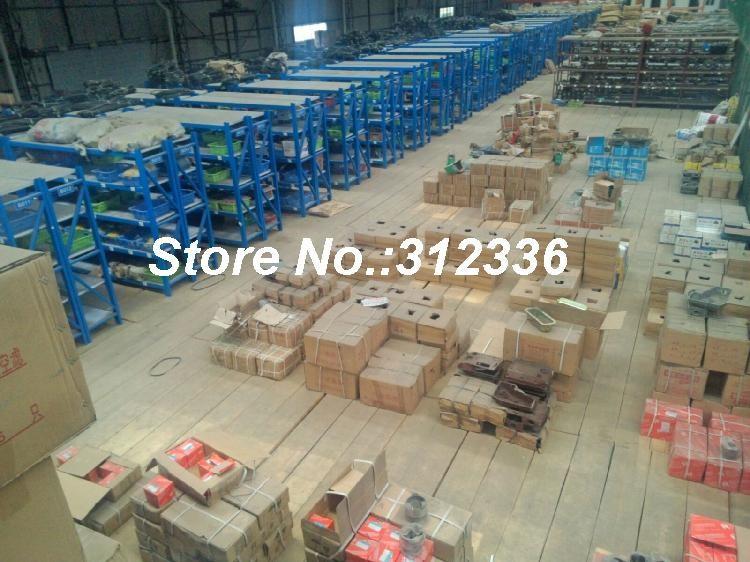 HTB14zadHXXXXXXyXpXXq6xXFXXXl - Free Shipping CJX2-2508 AC contactor 220V/50Hz 25A