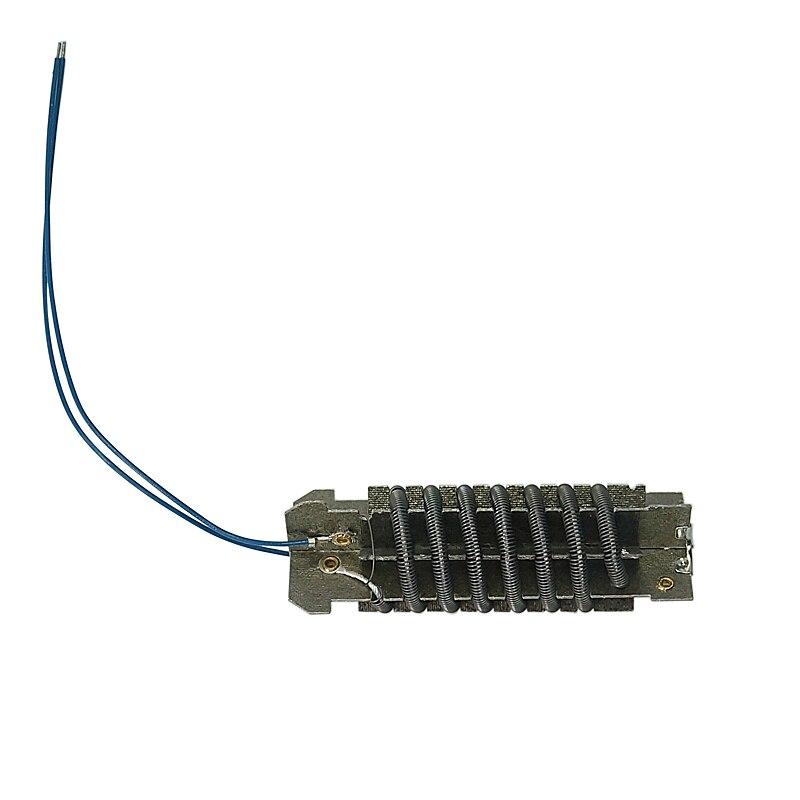 Original elemento de calor 800 w de ar Quente para Hoton R390 R392 R490 T300 R590 bga rework station 110 v 220 v vendas autorizados