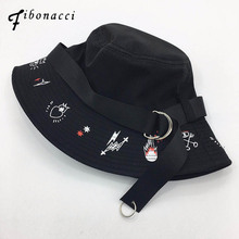 757e2687587 Buy poloes bucket hat and get free shipping on AliExpress.com