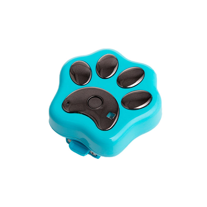Pets Gps Tracker Dog Wifi Gsm Gprs Phone Real Time Tracking Global Sms Locator Waterproof Led Anti Lost KidsPets Gps Tracker Dog Wifi Gsm Gprs Phone Real Time Tracking Global Sms Locator Waterproof Led Anti Lost Kids