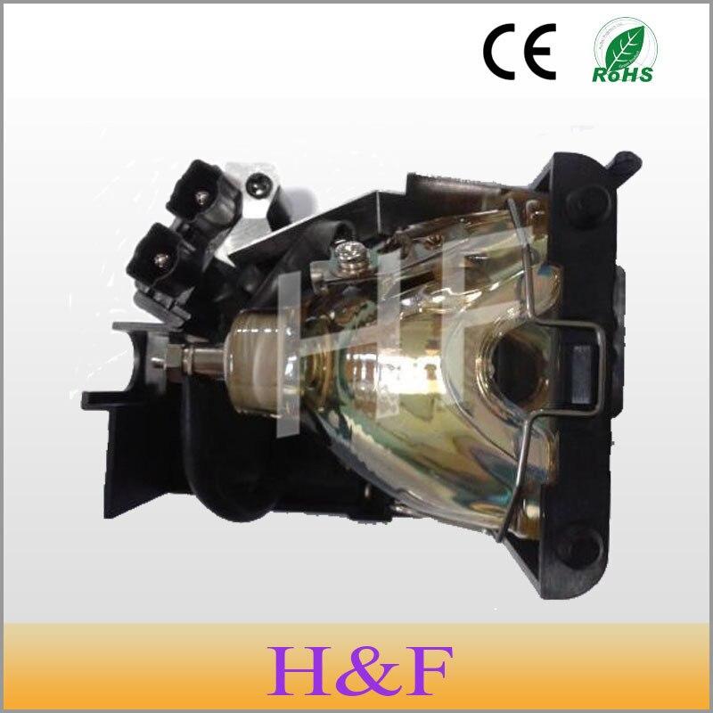 Лампа интенсивного освещения 2 ./dt00521 UHP