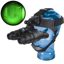 Pulsar NV очки Edge GS 1×20 75095 инфракрасный бинокль ночное видение Охота крепление устройства Тактический шлем оригинальный