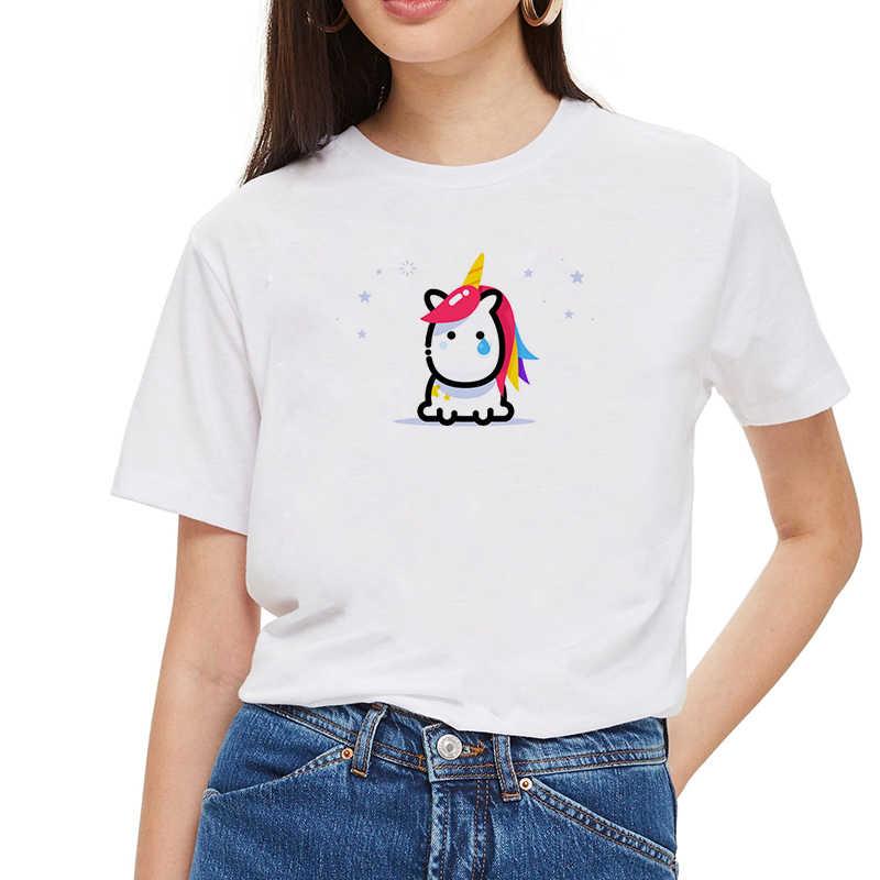 Koreański styl stylowe topy Riverdale Southside węże Jughead biały t-shirt Harajuku Streetwear z krótkim rękawem koszulka z dekoltem w