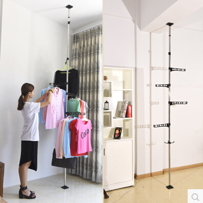 Cloth Stand For Bedroom Decoration indomitable spirit clothes horse scale land of airing indoor